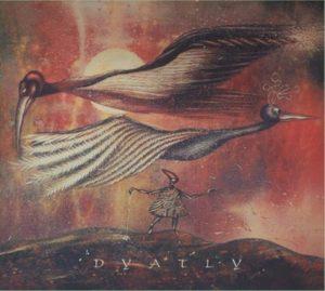 Ole Lukkoye - Dyatly