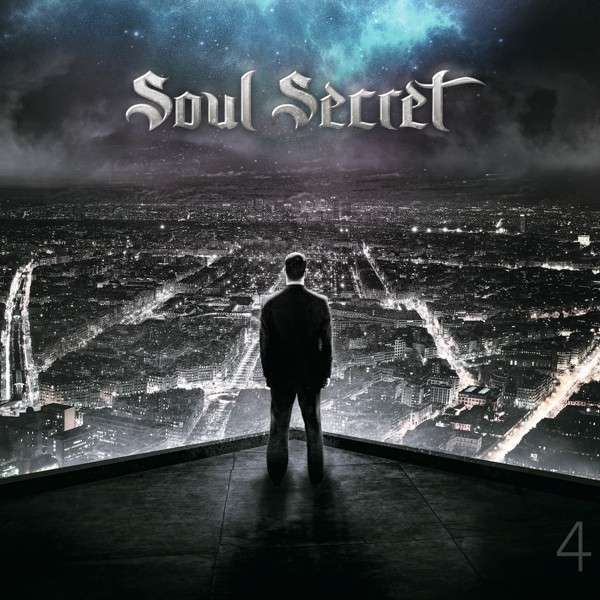 SoulSecret-4-2015-Cover