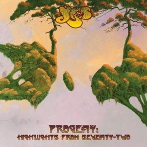 Yes-Progeny-Highlights-2CD