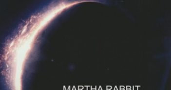 Martha-Rabbit-Zodiaklicht-2015-Cover
