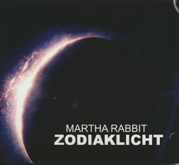 Martha-Rabbit-Zodiaklicht-2015-Cover