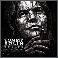 TommyBolin-DefinitiveTeaser-2015
