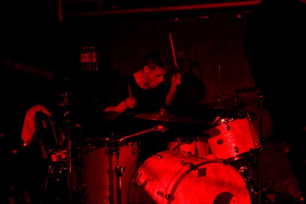 2015_05_26_LISERSTILLE_Underground_L-5447