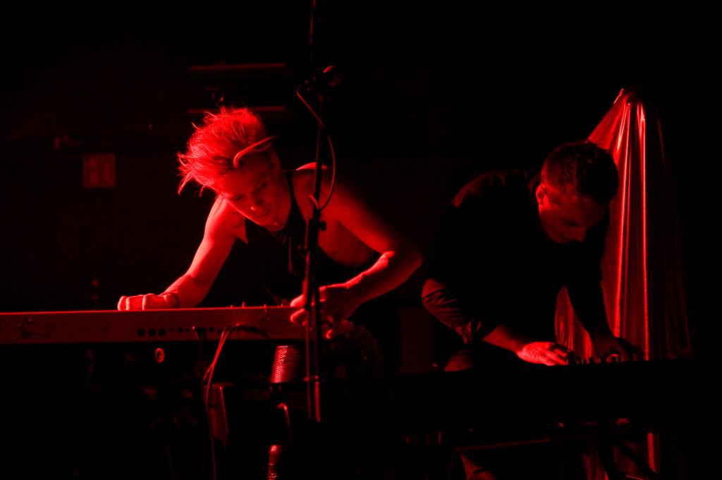 2015_05_26_LISERSTILLE_Underground_L-5562