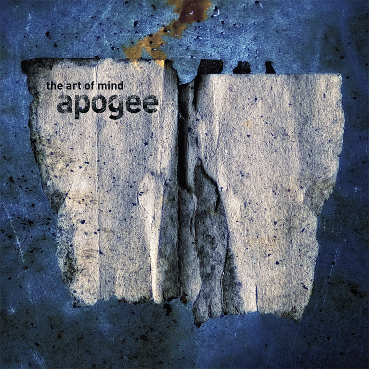 Apogee-TheArtOfMind-2015-Cover