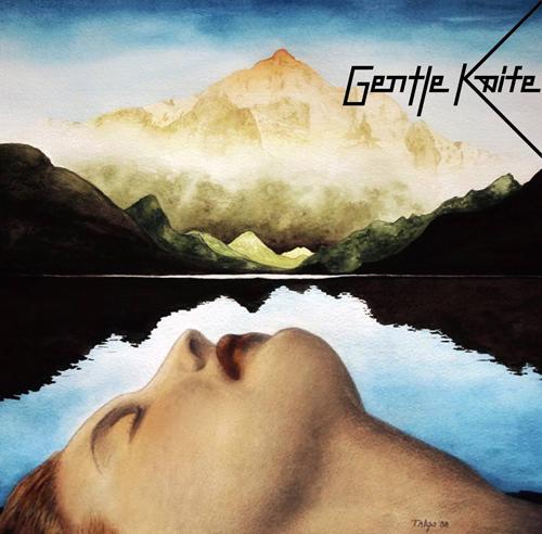 Gentle-Knife-Gentle-Knife