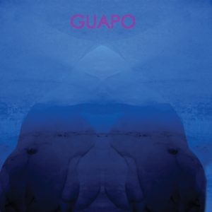 Guapo - Obscure Knowledge