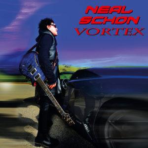 Schon_Vortex