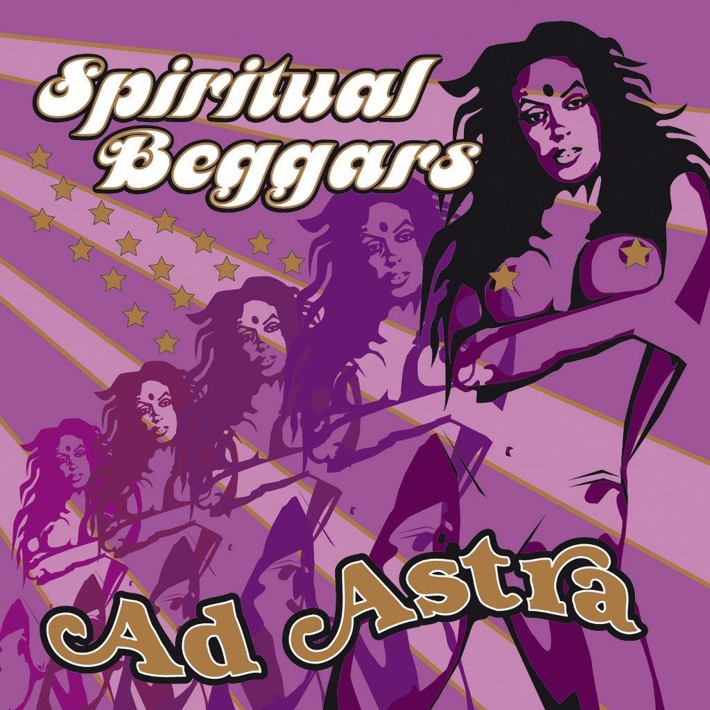 SpritBettler-AdAstra-Reissue
