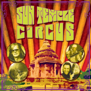 SunTempleCircus-same-2015-Cover