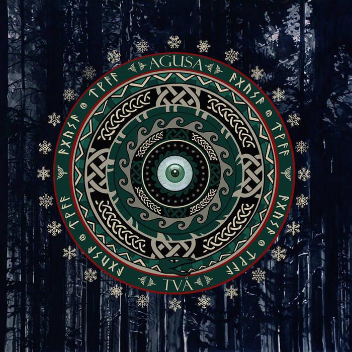 Agusa-Tva-2015-Cover
