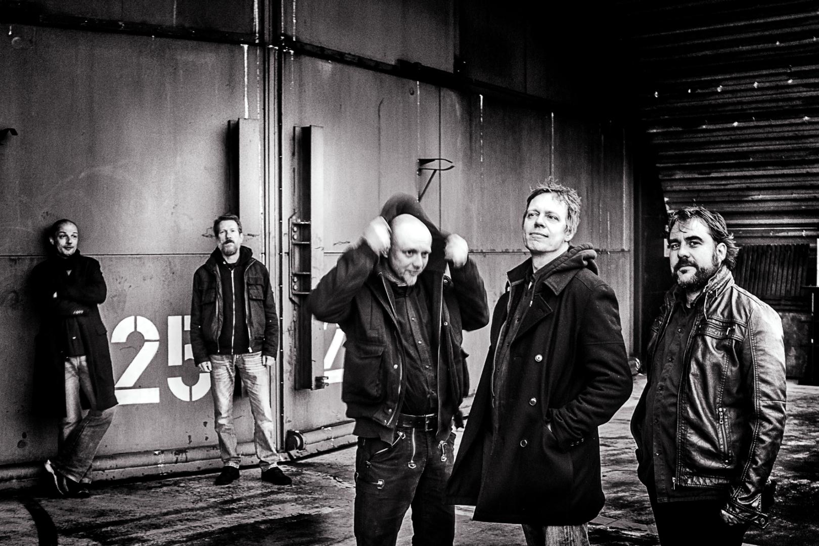 BSR-Bandfoto-2015-Credit-AndreasGünther