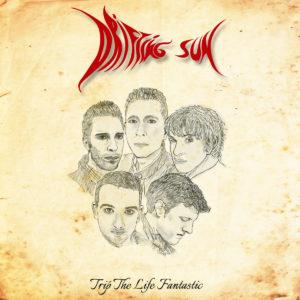 Drifting-Sun-2015-Trip-Life-Fantastic