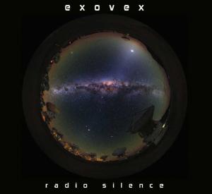 Exovex-Cover-300x275