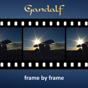 Gandalf-Frame-By-Frame-2015-Cover