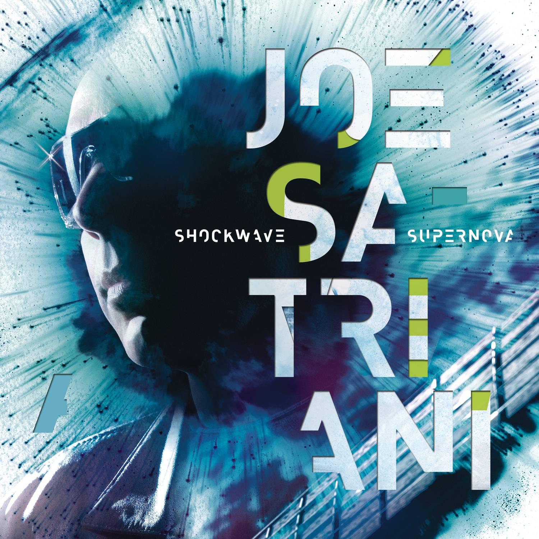 JoeSatriani-ShockwaveSupernove-2015-Cover