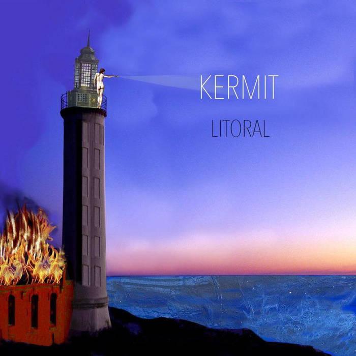 KermitLitoral-ItacaRecords-PINMusik