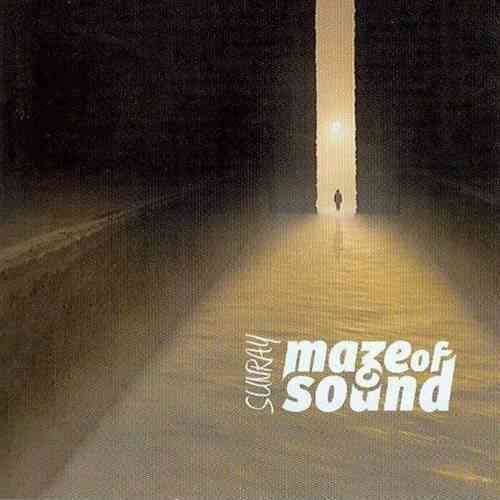 Maze-Of-Sound-Sunray-2014-Cover-PPR