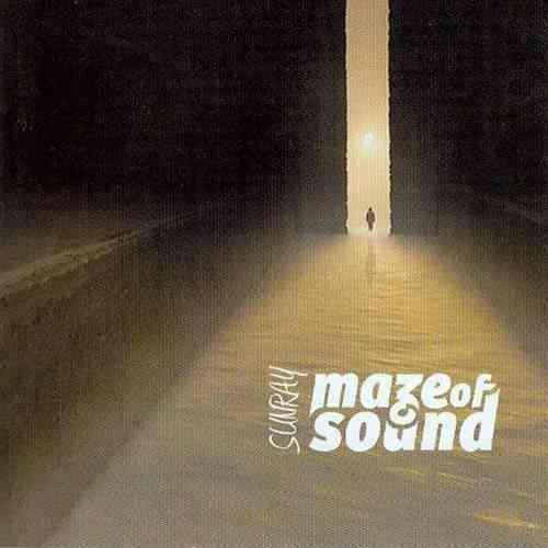 Maze-Of-Sound-Sunray-2014-Cover-PPR