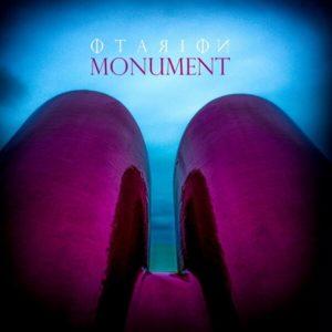 Otarion_Monument