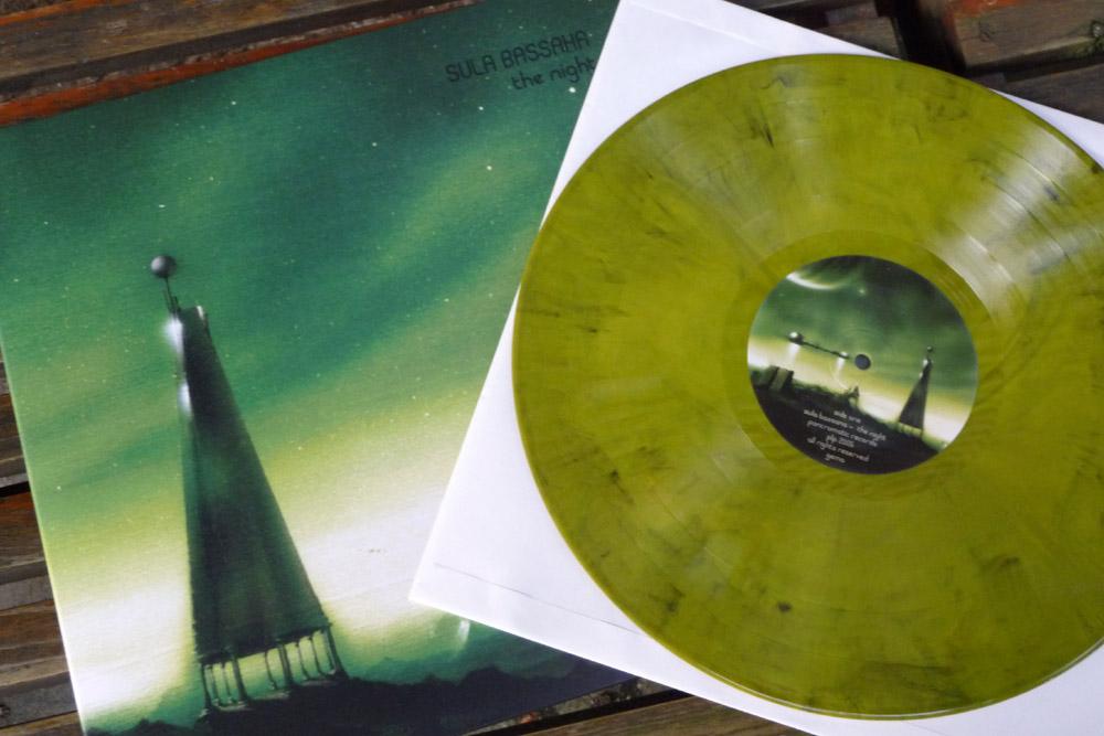 SulaBassana-Reissu_Night-Marmor-VinylCorner