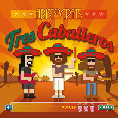 Tres-Caballeros-The-Aristocrats-2015-Cover