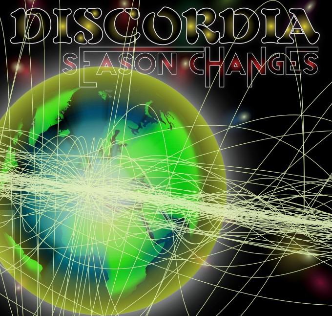 discordia-season_changes