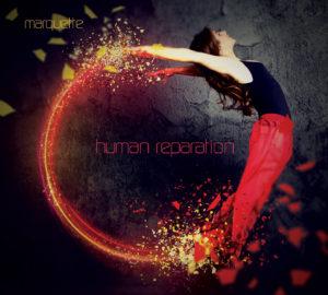 HumanReparation_cover