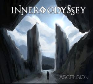 Inner Odyssey