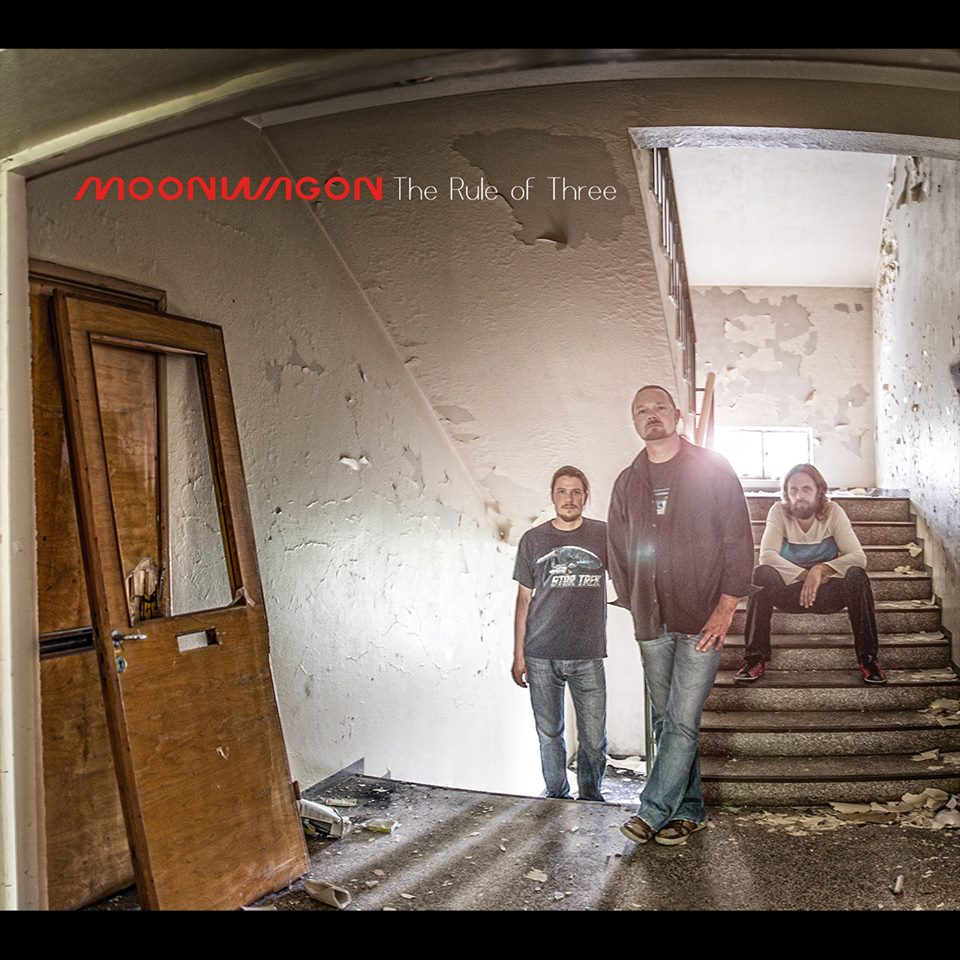 Moonwagon-TheRuleOfThree-2015-Cover