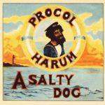 PH_s salty dog