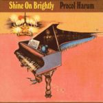 PH_shine on brightly