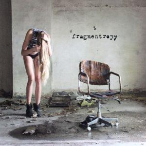 T- Fragmentropy
