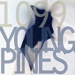 1099-YoungPines-2015-Cover