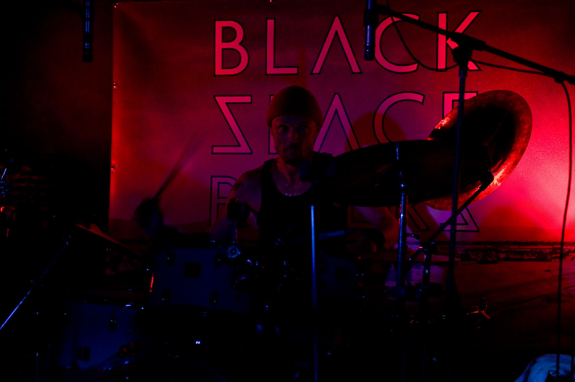 BlackSpaceRiders_MTC_11_09_2015-7107