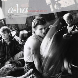 Cover-A-HA-HHAL30 klein