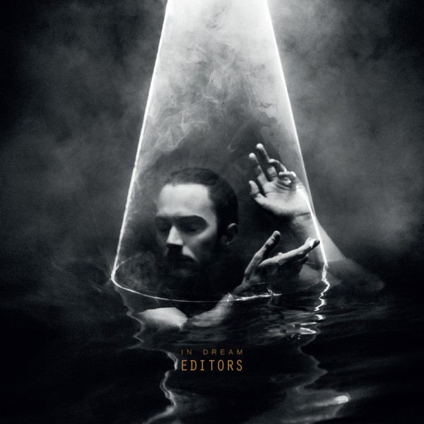 Editors-InDream-2015-Cover