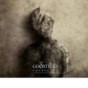 Godsticks-Emergence-2015-Cover