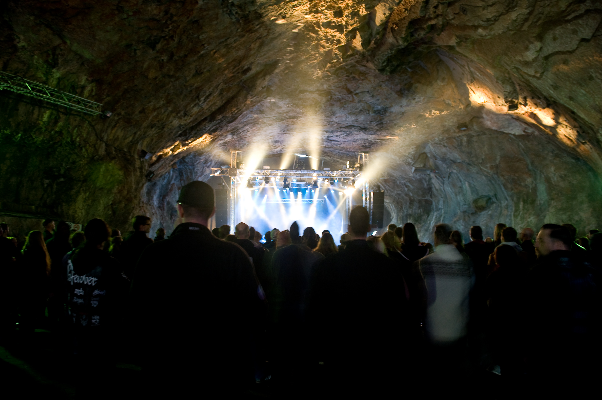 Höhle_ProphecyFest2015-7269