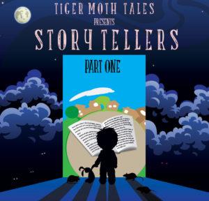 TMT_storytellers_1_front