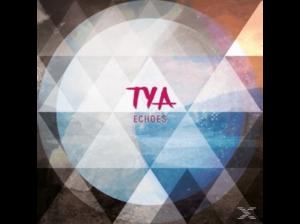 Tya---Echoes