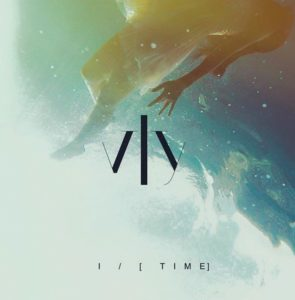 VLY - I Time