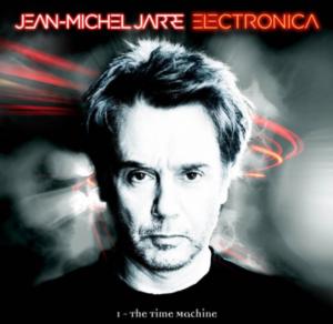 J_M_Jarre_electronica_1