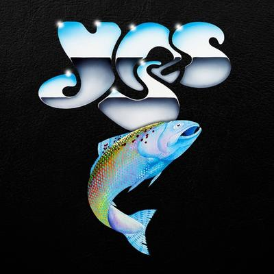 YesOfficial_Icon