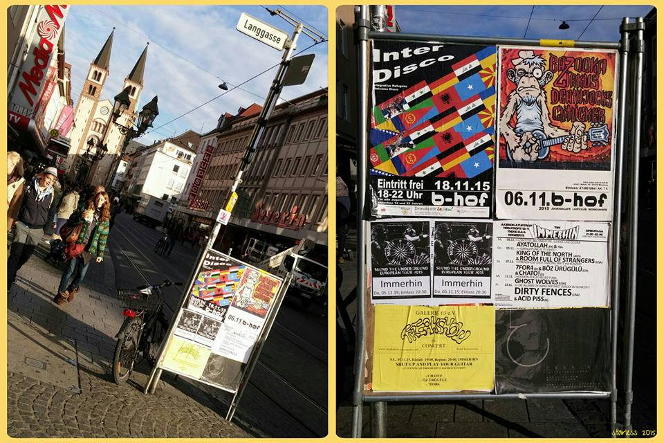 39 bp-baus2015-11domstrasse