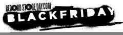 black_friday_logo