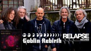 Goblin Rebirth_2