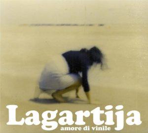 Lagartija_Amore