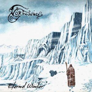 Northwinds-2015-Eternal-Winter