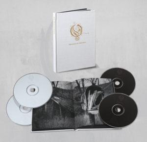 Opeth-Deliverance&Damnation-2015-Packshot